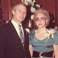 Betty Joan Haviland  September 6 1935  April 27 2019