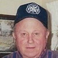 Billy Gene Stubblefield  August 29 1932  April 27 2019