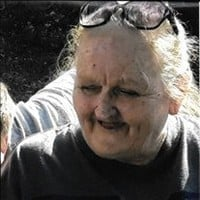 Catherine Cameron Billey  December 2 1951  April 26 2019