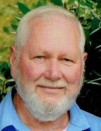 Charles W Frampton Jr  September 21 1939  February 18 2019 (age 79)