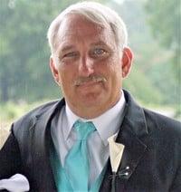 Douglas R Carrolan  April 9 1965  April 24 2019 (age 54)