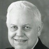 Dr Philip A Vik  August 16 1934  April 26 2019
