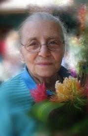 Elena Rose DelGiudice Foley  March 31 1925  April 26 2019 (age 94)