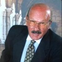 Frank Louis Mancini Jr  February 20 1938  April 25 2019