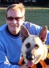 Geoffrey W Mikson  December 27 1953  December 19 2018 (age 64)