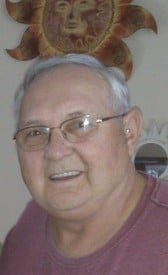 John J Reeves  December 13 1943  April 27 2019 (age 75)