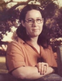 Joyce A nee Ash Ballard  January 31 1959  April 22 2019 (age 60)
