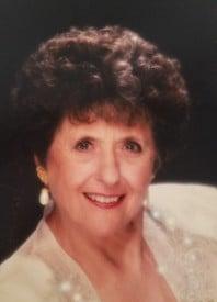 Leona K Schlingmann  April 23 1929  April 27 2019 (age 90)