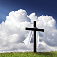 Leonard VanHyning Jr  March 18 1944  April 25 2019