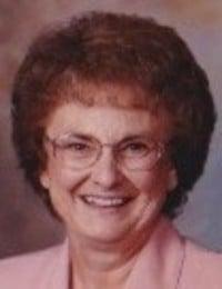 Rosemary L Barker Barton  June 10 1928  April 26 2019 (age 90)