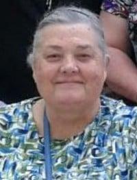 Sandra Nana Faye Key Butler  March 3 1948  April 24 2019 (age 71)