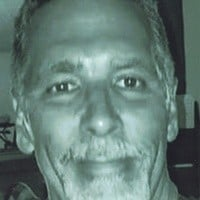 Scott Leon Atkins  November 21 1969  April 24 2019