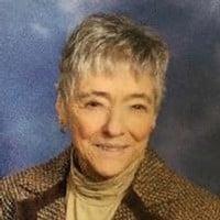Shirley L Eman  November 19 1923  April 25 2019