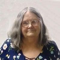 Susan Mary Grove  October 08 1948  April 28 2019