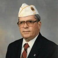William H Bill Wilsbacher  April 22 1931  April 28 2019