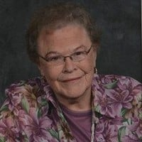 Pederson Funeral Home Archives United States Obituary