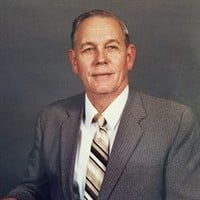 Alvin Franklin Bradfield Jr  October 14 1929  April 28 2019