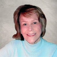 Barbara Ann Shaw  October 22 1941  April 16 2019