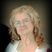 Bernadette Nuzzo Lawson  June 29 1937  April 24 2019