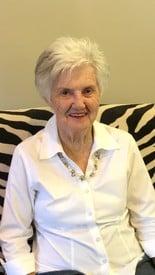 Bobbie Ruth Groce Elder  April 23 1937  April 29 2019 (age 82)
