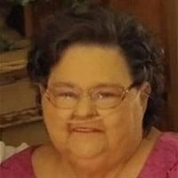 Charlotte Angeline Graves  August 8 1936  March 1 2019