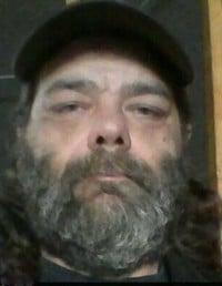 Craig Allen Davis  June 11 1972  April 28 2019 (age 46)