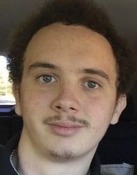 Daniel Allen Jones  October 17 1995  April 24 2019 (age 23)