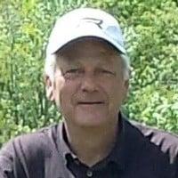 Daniel N Peterman Jr  January 20 1950  April 28 2019