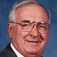 David L Pelley  December 25 1938  April 28 2019