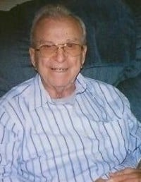 Daviid Ulmer Lewis  April 3 1929  April 26 2019 (age 90)
