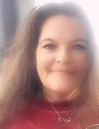 Deanna L Tiny Bryner  December 2 1974  April 27 2019 (age 44)