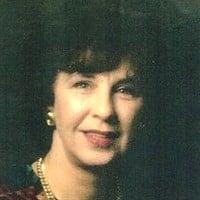 Donna J Spencer  March 27 1938  April 26 2019