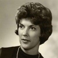 Donna Kay Wagner  May 29 1941  April 28 2019