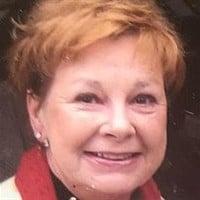 Eileen C Cunningham Gilbert  February 12 1950  April 30 2019