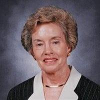 Flora Su Smith Neff  July 27 1937  April 29 2019