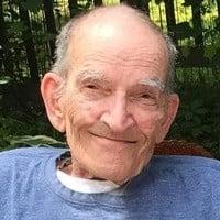 Gerald S Jerry Saragilos  April 20 1933  March 6 2019