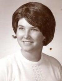Gloria Charlene Sherry
