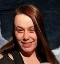 Grace Louise Wilson  September 7 1994  April 24 2019 (age 24)