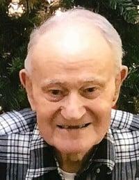 Harold E Heacock  September 20 1925  April 27 2019 (age 93)