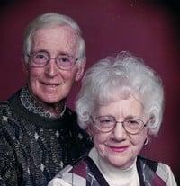 Harold L Murray  March 6 1926  April 27 2019 (age 93)