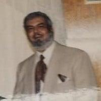 Ira Joseph Labbe  December 14 1946  April 24 2019