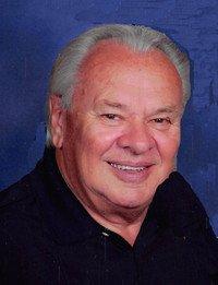 Jimmie JC Mervel Cornelius  December 1 1946  April 28 2019 (age 72)
