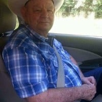 Johnny  Nettles  January 26 1942  April 26 2019 (age 77)