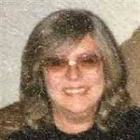 Joyce Ruth Clapper  April 19 1946  April 25 2019
