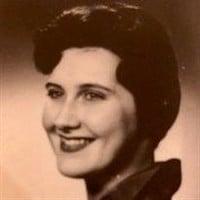 Kathleen Kate Hudelson  July 29 1945  April 29 2019