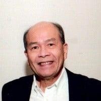 Khoa Nguyen  August 03 1947  April 27 2019