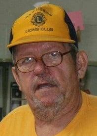 Leonard L Gilchrist  December 17 1952  April 28 2019 (age 66)