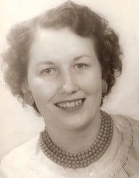 Lola Jean Weaver Johnson Wilkes  September 29 1933  April 27 2019 (age 85)