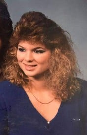 Lori Ann Prater Montgomery  May 15 1969  April 26 2019 (age 49)