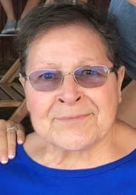 Louise Florencia Ferrer  April 26 1939  April 21 2019 (age 79)